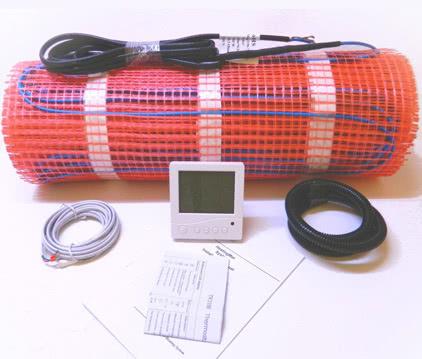 heatingline111