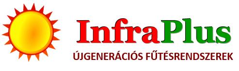 infralogo