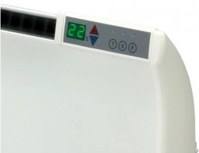 glamox-futopanel-digitalis-vezerles-510×510