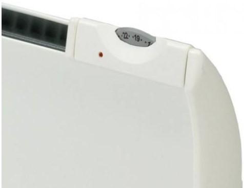 glamox-futopanel-manualis-vezerles-510×510