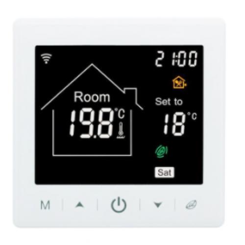 M2 wi_termosztát_padlófűtéshez A
